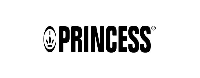 brand princess