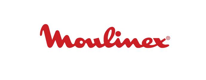 brand moulinex