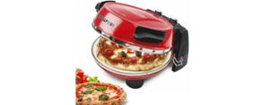 Come funziona e come pulire forno pizza elettrico