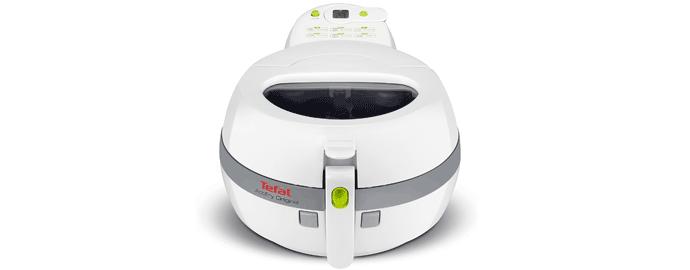 friggitrice aria FZ7100 tefal