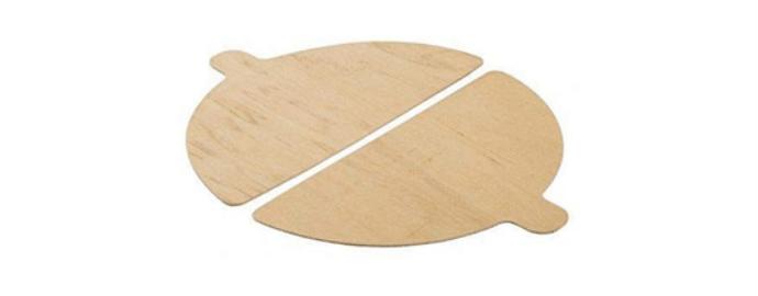 accessori-fornetto-sirge