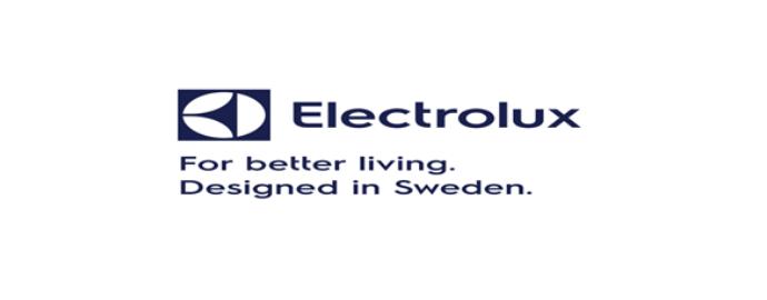 brand-electrolux