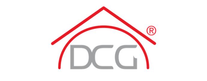 brand-forno-dcg