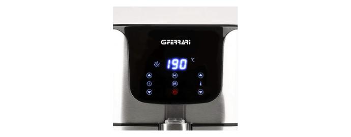 caratteristiche-friggitrice-g3ferrari