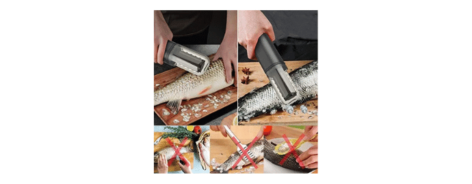 raschia-pesce-friggitrice