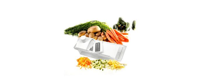 taglia-verdure-friggitrice