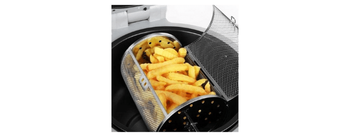 accessori-sirge-friggitrice