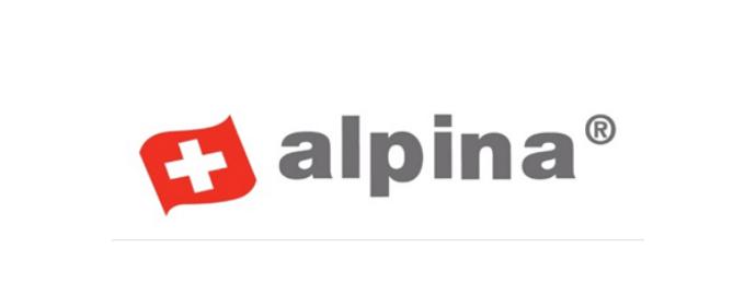 brand-alpina