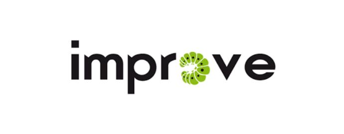 brand-improve