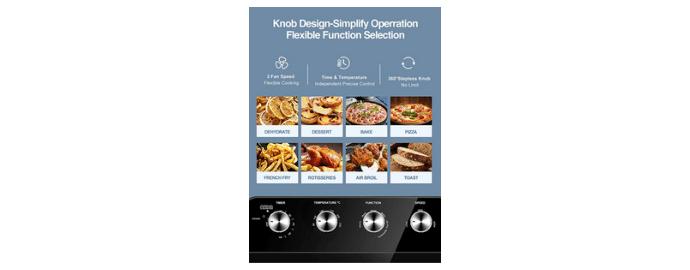 design-aicook