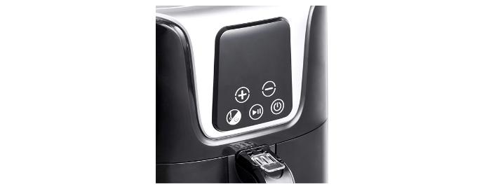 design-friggitrice-amazon
