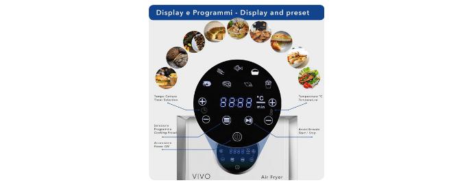 design-vivo-friggitrice
