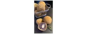ricetta-crocchette-patate-viola