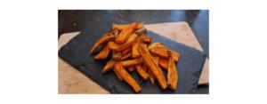 ricetta-patate-dolci