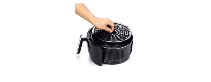 accessori-jocca-friggitrice